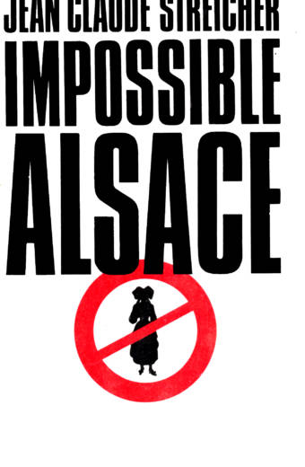 Impossible Alsace