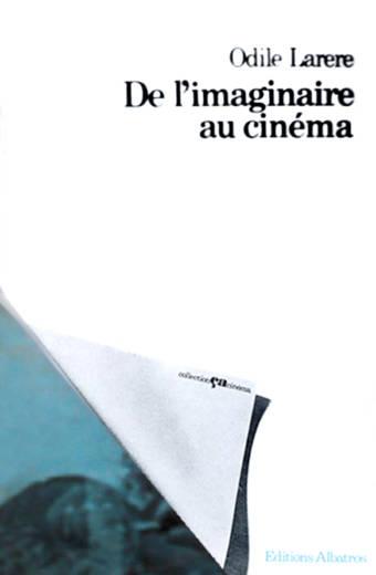 De l'imaginaire au cinéma